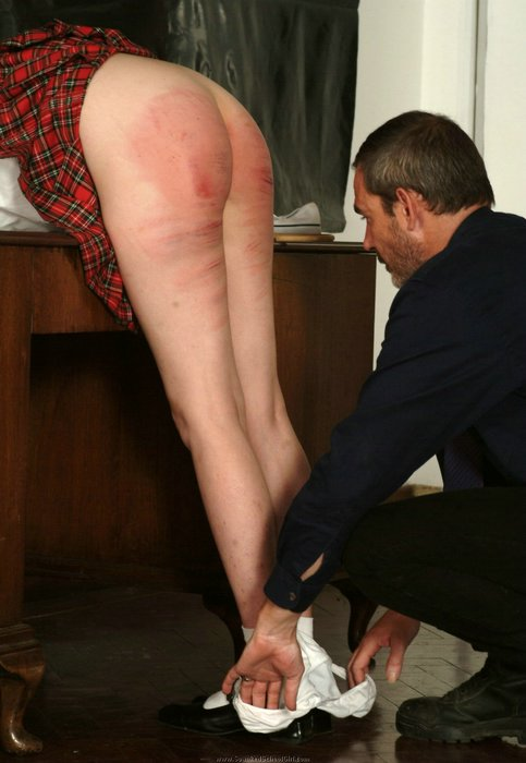 Consider, that spanking free clips apologise